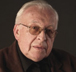 Alfred Kyrer