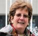 Annemarie Mannoia