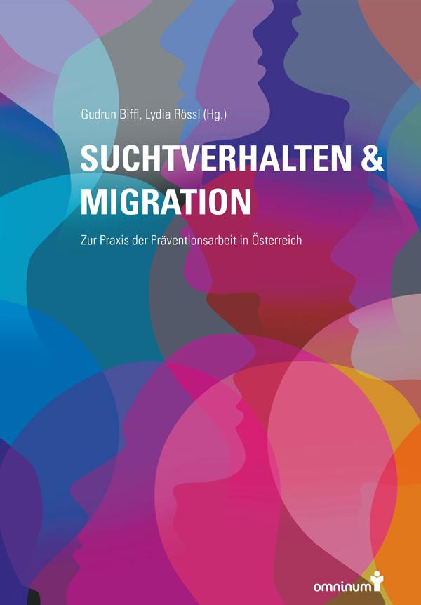 Migration Und Spielsucht